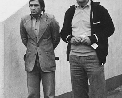 Trener_Ararat_1976-197716.jpg