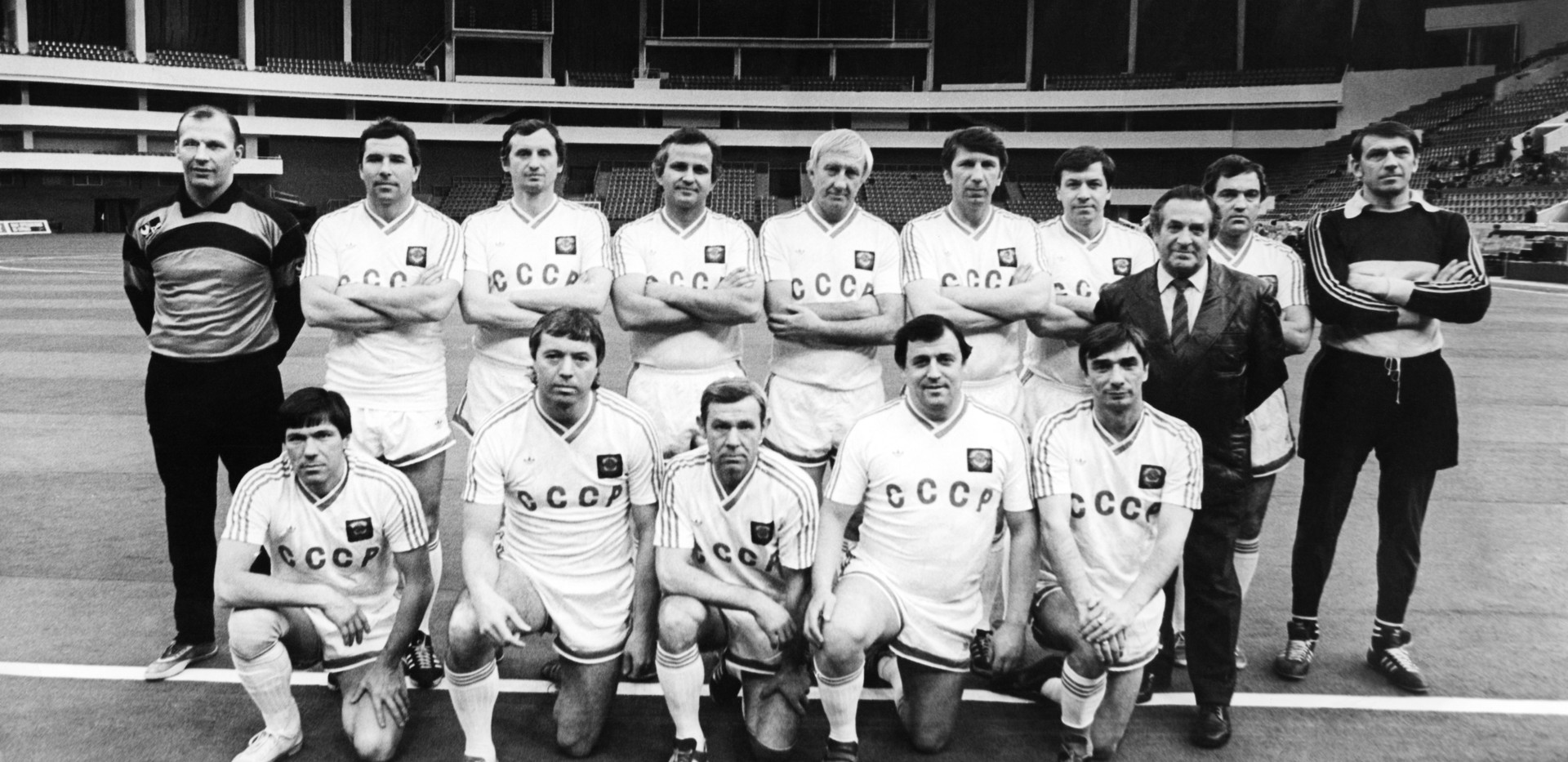 USSR-Mirzoyan-3.jpg