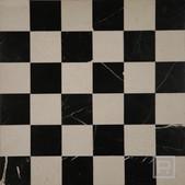 stone-parquet-mosaic51.jpg