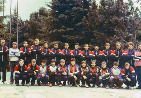Mirzoyan-trener10.jpg