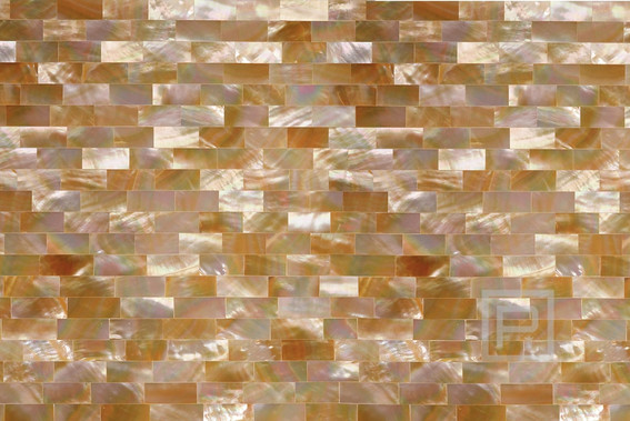 Petrostone-Mother-Of-Pearl-Golden-Large-