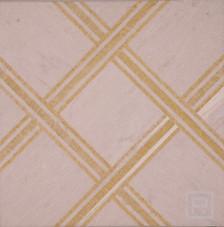 stone-parquet-mosaic42.jpg