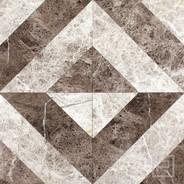 stone-parquet-mosaic36.jpg