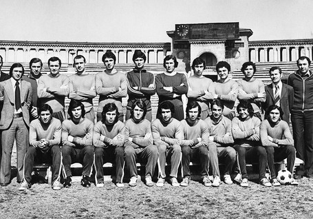 Trener_Ararat_1976-197715.jpg