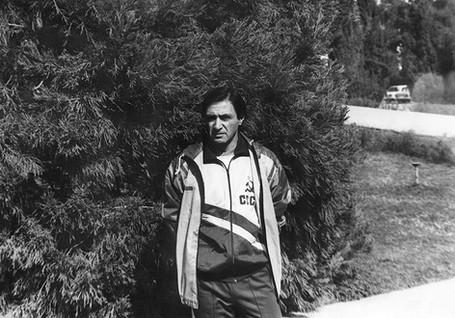 Trener_Sbornay_USSR_Unior-3.jpg