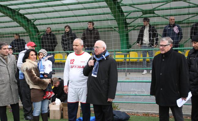 Mirzoyan-veteran1.JPG