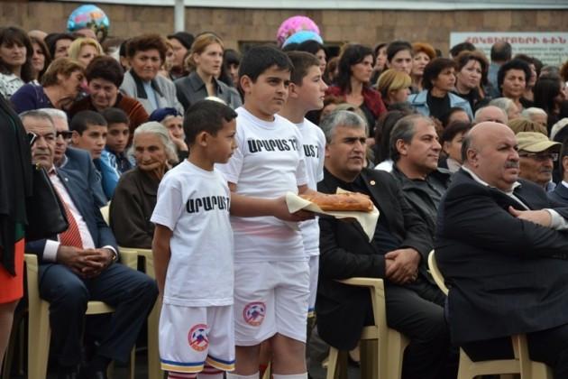 Ararat_40let_Memorial-6