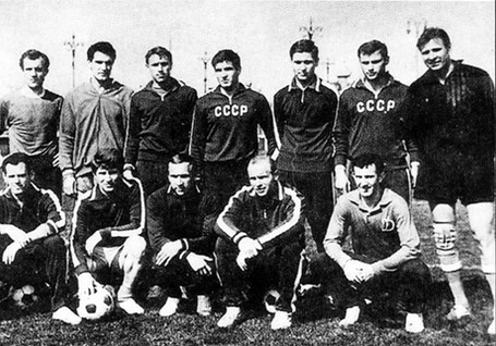 Sbornaya-USSSR-1966-1968-7.jpg