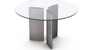 DINNING TABLE TRIO