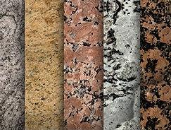 granite-collection.jpg