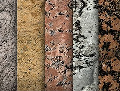 granite-collection.jpg