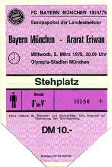 Ararat-Bayern.jpg