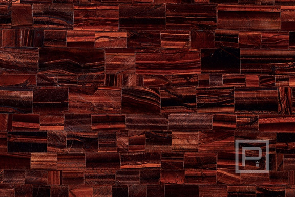 petrostone-Tiger-Eye-Red.jpg