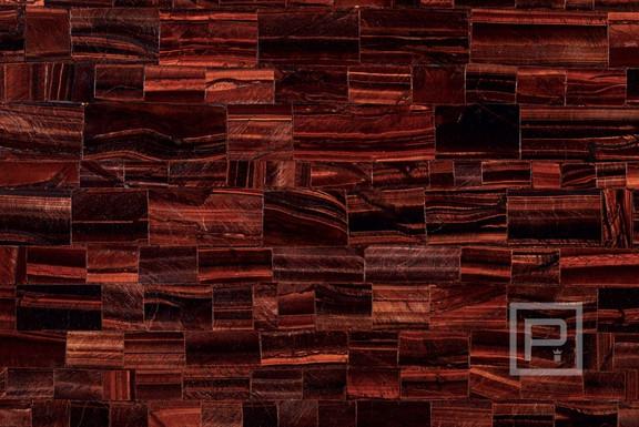 petrostone-Tiger-Eye-Red.jpg