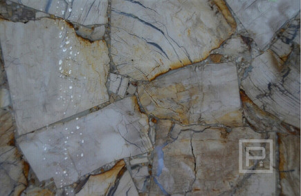 petrostone-Petrified-Wood-square.jpg