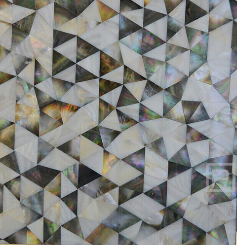 Petrostone-Mother-Of-Pearl-Multiclor-Abs