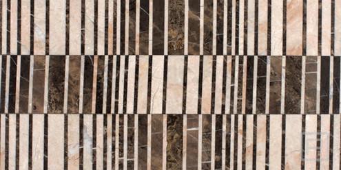 stone-parquet-mosaic21.jpg