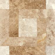 stone-parquet-mosaic67.jpg