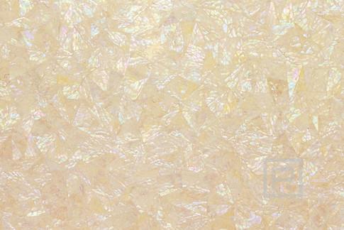 Petrostone-Opale-Ivory-3D.jpg