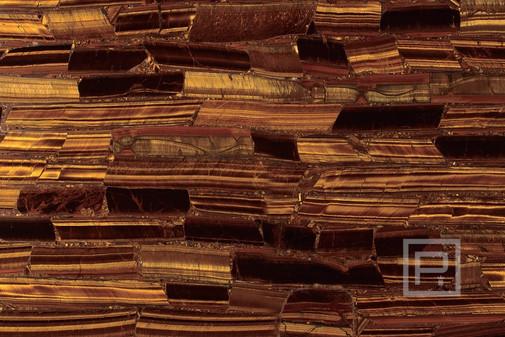 petrostone-TigerEyeGold1.jpg