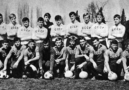 USSR-Unior-Mirzoyan-11.jpg