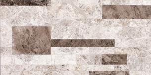 stone-parquet-mosaic35.jpg