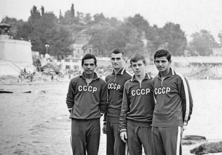 USSR-Unior-Mirzoyan-14.jpg
