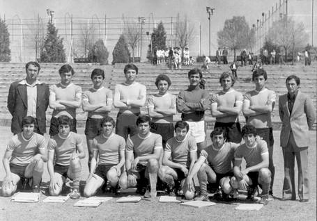 Trener_Ararat_1976-19776.jpg