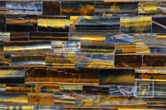 petrostone-TigerEyeGold3.jpg
