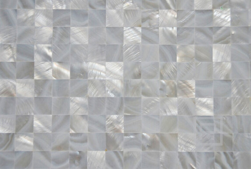 Petrostone-Mother-Of-Pearl-White-Cubes.j