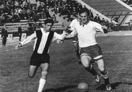 Neftchi-1961-1970-59.jpg