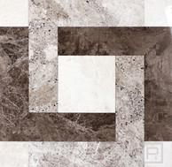 stone-parquet-mosaic69.jpg