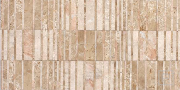 stone-parquet-mosaic39.jpg