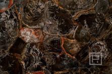 petrostone-PetrifiedWoodBlack.jpg