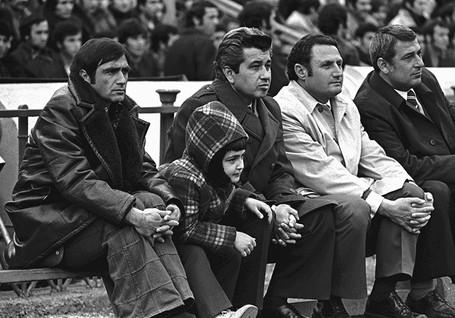 Trener_Ararat_1976-19779.jpg