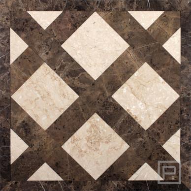 stone-parquet-mosaic27.jpg