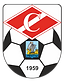 FC_Spartak_Kostroma_Logo.svg.png