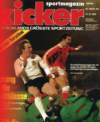Kicker-magazine.jpg
