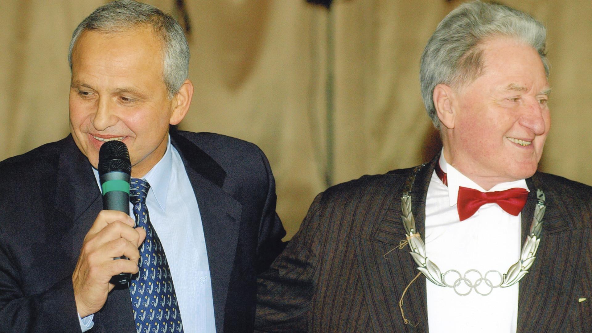 Mirzoyan-veteran33.jpg