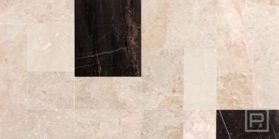 stone-parquet-mosaic66.jpg