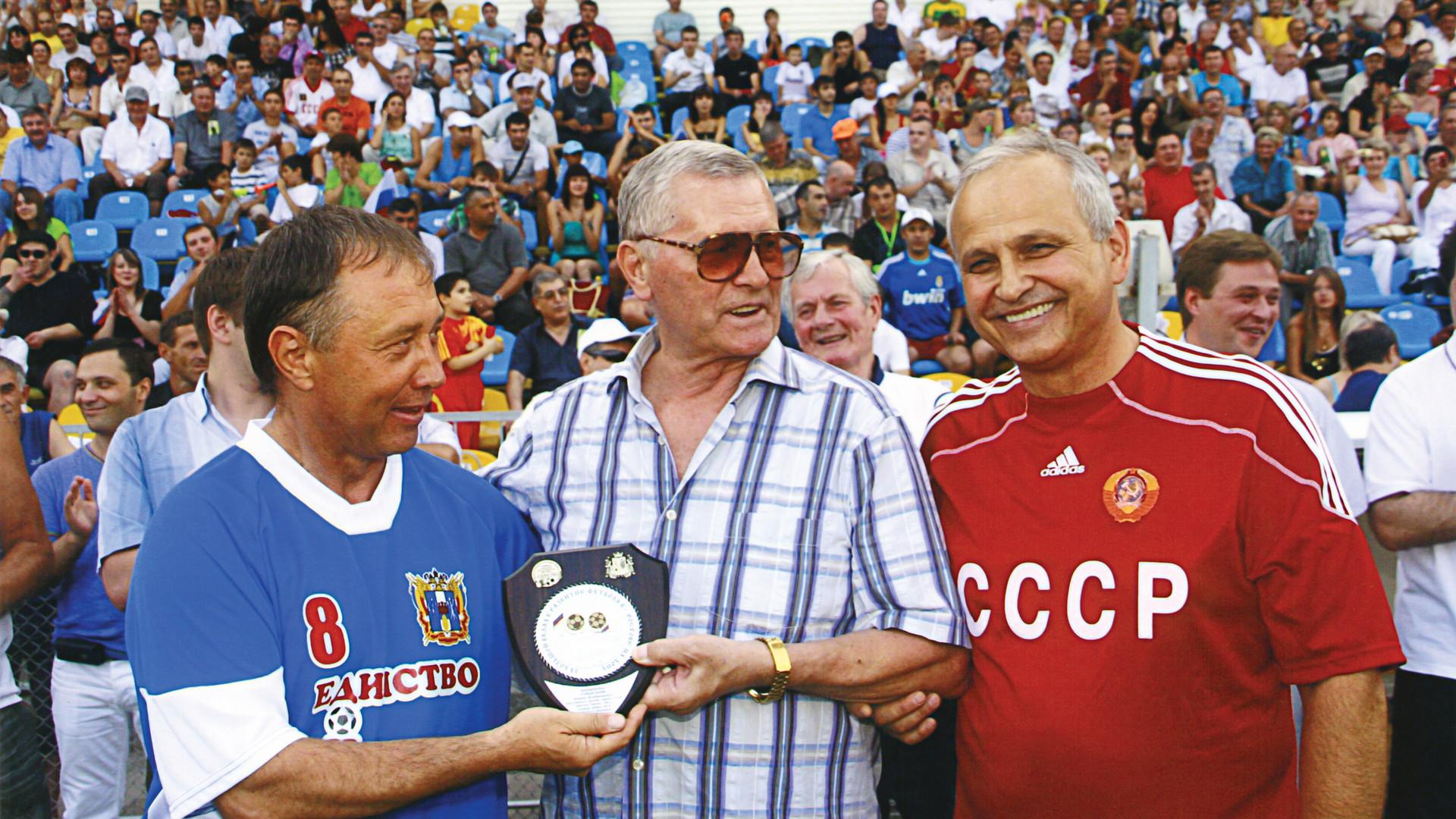 Mirzoyan-veteran12.jpg