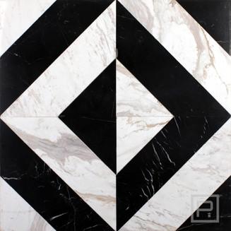 stone-parquet-mosaic62.jpg