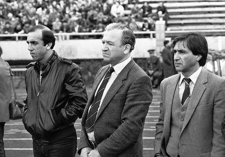 Trener_Ararat_1985-1985-1.jpg