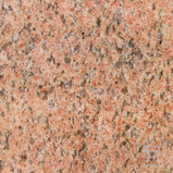 Usa Salisbury Pink