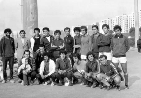 Trener_Beirut.jpg