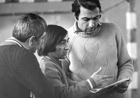 Trener_Ararat_1976-197717.jpg