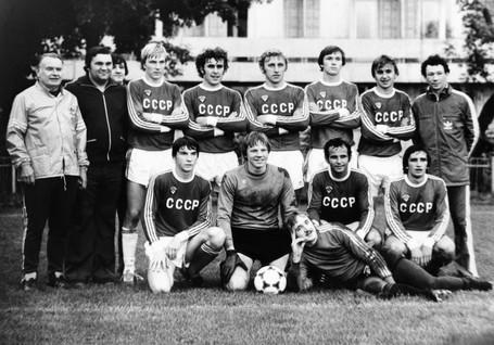 USSR-Mirzoyan-1.jpg