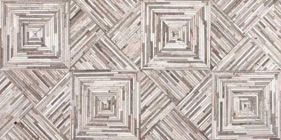 stone-parquet-mosaic71.jpg