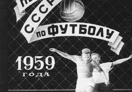 Artem_Markarov-12.jpg