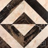stone-parquet-mosaic23.jpg